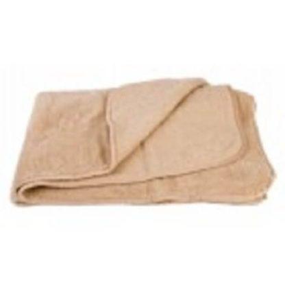 Одеяло детское из шерсти КАИР