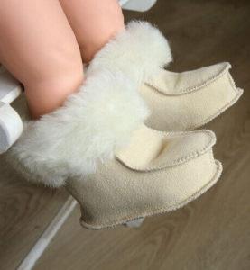 купить детскую домашнюю обувь