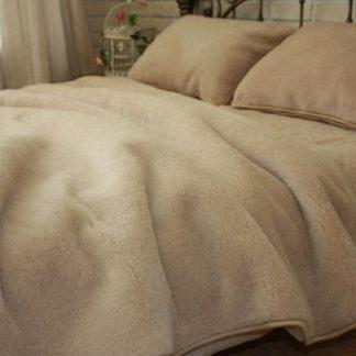 Одеяла и наматрасники