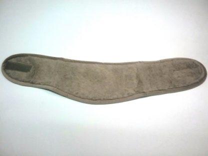 Шейный пояс КАИР-2